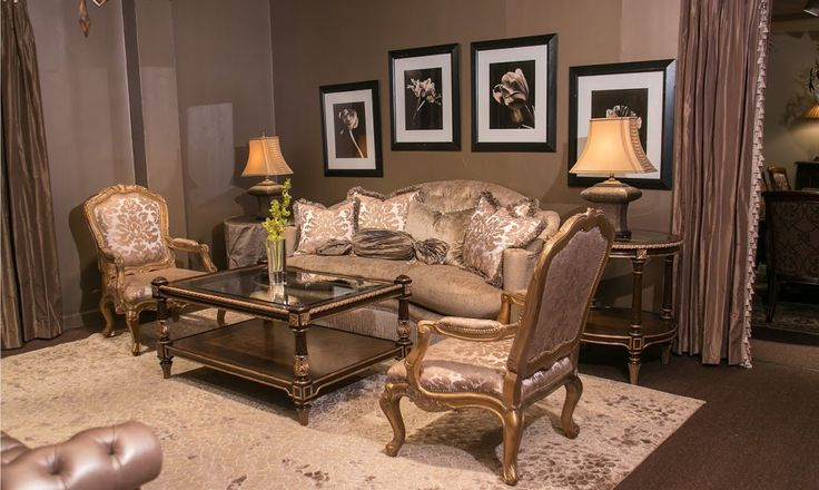 13 Best Luxurious Living Rooms Images On Pinterest Orange County Bed Furniture And Bedroom