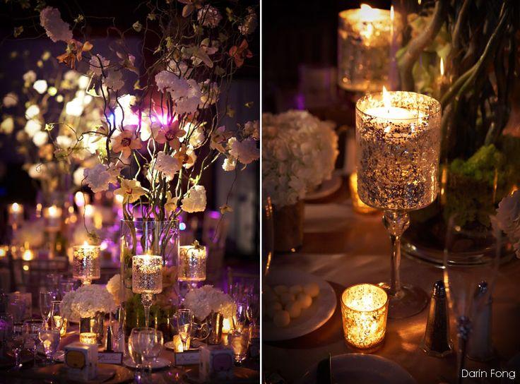 WOW...im feelin a Taylor Swift enchanted forest wedding theme <3
