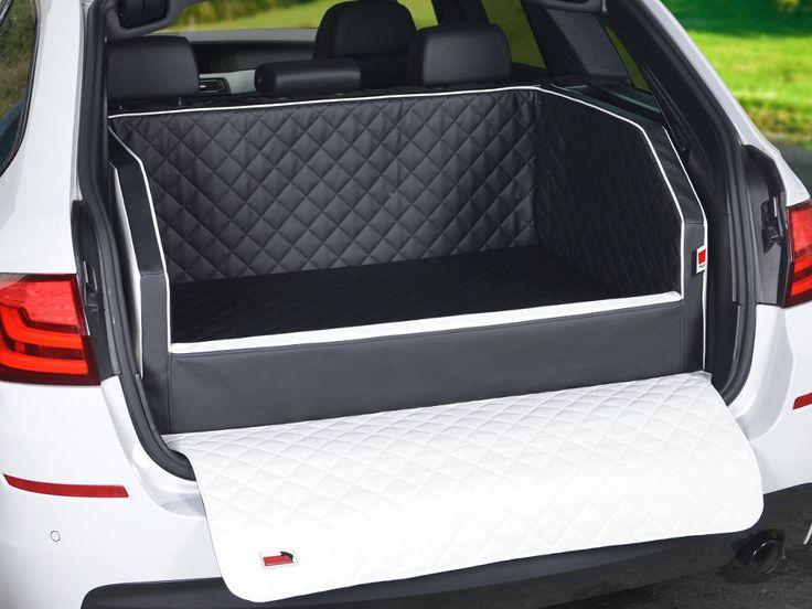 Neue Modelle! Ab heute gibt es die neuen Kofferraum #Hundebetten #Travelmat Modelle bis jetzt für VW, Audi, Ford, Hyundai, BMW und Wunschmaß weitere Automodelle folgen wahlweise orthopädisch ➡ www.preiswolf24.de/produkt-kategorie/auto-und-hund/