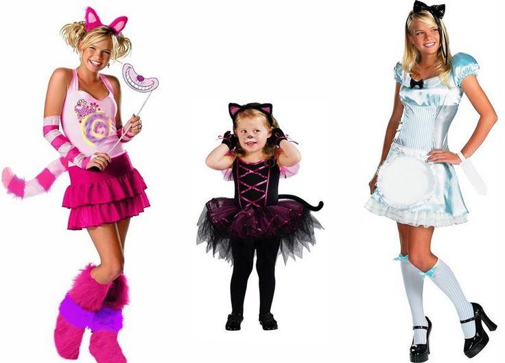 Кройка и шитье детских новогодних костюмов принцессы