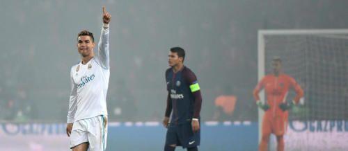 Ligue des champions : PSG-Real Madrid, en direct à 20 h 45: * Ligue des champions : PSG-Real Madrid, en direct à 20 h 45Le Point Full…