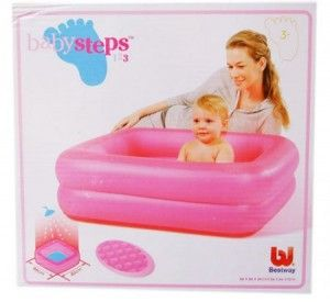 http://jualmainanbagus.com/baby-toys/baby-steps-kotak-pink-bata16