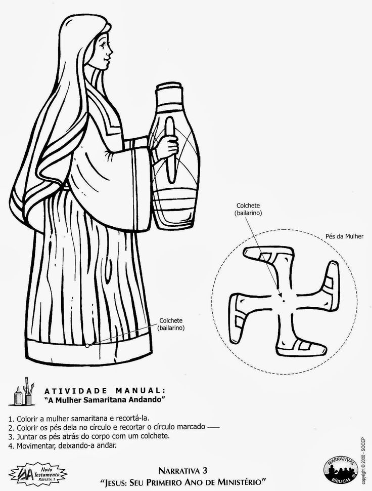 30 best NT de Samaritaanse vrouw bij de put the Samaritan