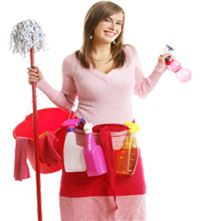 Best Affordable Home cleaning service in Melbourne with most modern instruments and machinery to clean the home. Contact professional cleaning services in Melbourne, Australia for comprehensive cleaning solutions