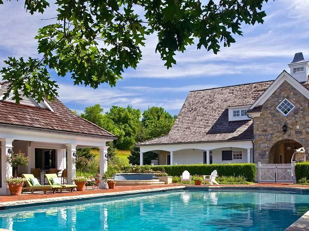 101 best Pools images on Pinterest   Balconies, Backyard patio and Outdoor Pool House Designs Html on outdoor living house plans with pool, architecture modern house designs, outdoor sport court designs, outdoor toy houses, outdoor game room designs, outdoor pool house cabana, garage house designs, 2015 house designs, wheelchair accessible house designs, pool water fountain designs, outdoor arena designs, outdoor cottage designs, outdoor gas grill designs, outdoor kitchen designs, outdoor bar designs, black house exterior home designs, outdoor dog house designs, home pool designs, outdoor stall designs, outdoor luxury pool house,