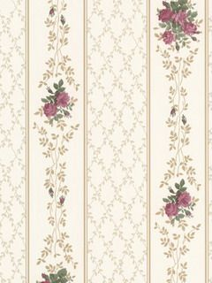 Pattern: 48768835 :: Book: Dollhouse 8 by Brewster :: Wallpaper Wholesaler