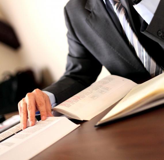 Le partage de la succession - http://www.avocat-antebi.fr/avocat-droit-de-succession/le-partage-de-la-succession/ Maître Ronit ANTEBI - Avocat Grasse, Cannes, Nice, Antibes