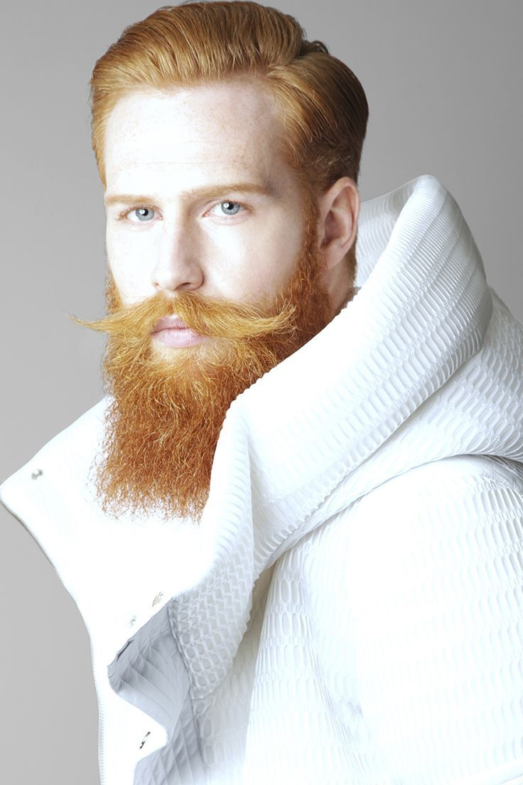 3183 best beards images on pinterest beards beard style. Black Bedroom Furniture Sets. Home Design Ideas