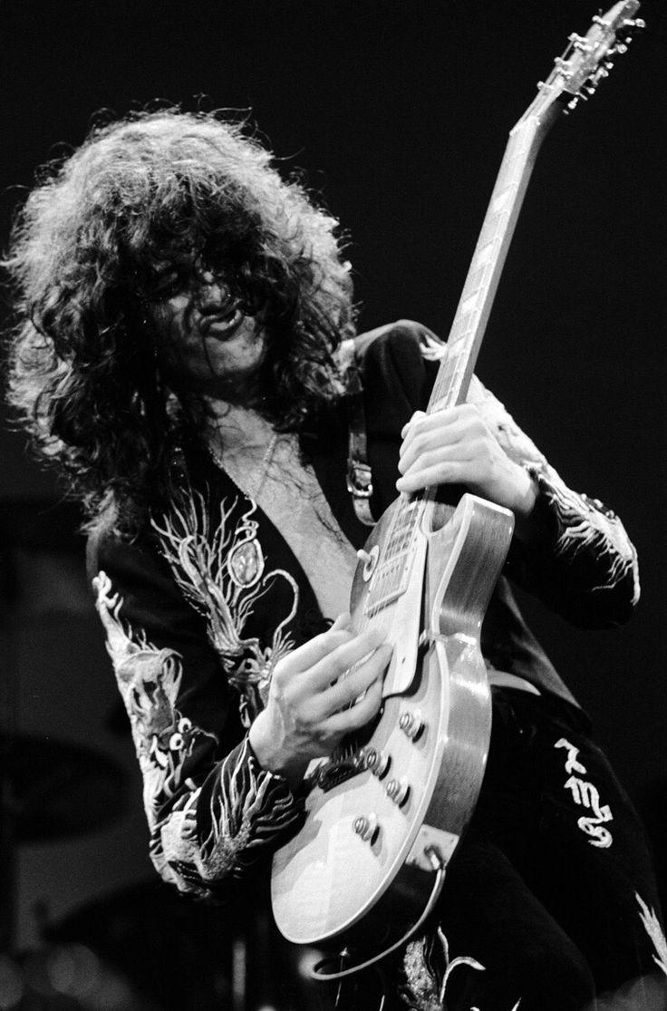 567 Best Led Zeppelin Images On Pinterest
