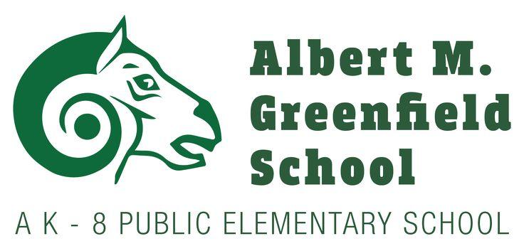 The Albert M. Greenfield School – Philadelphia's Best Public School