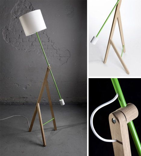128 Best Wood With Light Images On Pinterest | Lamp Design, Lighting Design  And Lighting Ideas