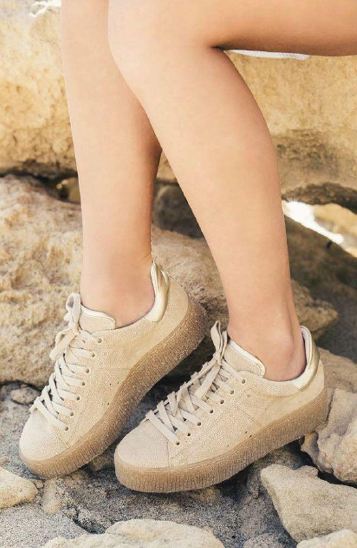 Tango sneakers - dames schoenen. Collectie zomer 2017. Shop jouw Tango sneakers online @ http://www.nummerzestien.eu/tango/