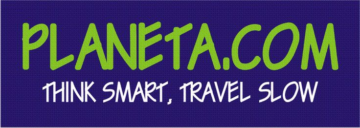 Planeta.com - How to host a press trip ... or not by Ron Mader