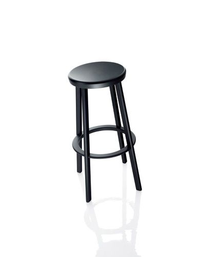 DÉJÀ-VU STOOL | Magis Japan -official homepage-