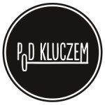 podkluczem's Profile • Instagram