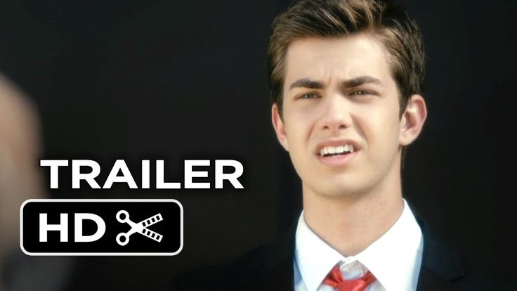 Pass the Light Official Trailer 1 (2015) - Drama Movie HD