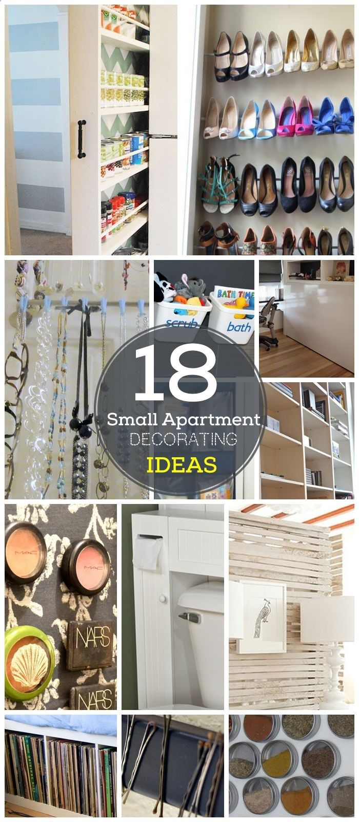 24 best images about new home ideas on pinterest modern for New apartment decorating ideas
