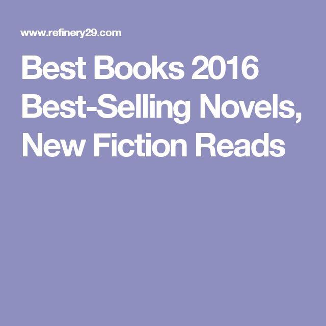 The 25+ best Best selling novels ideas on Pinterest | Best