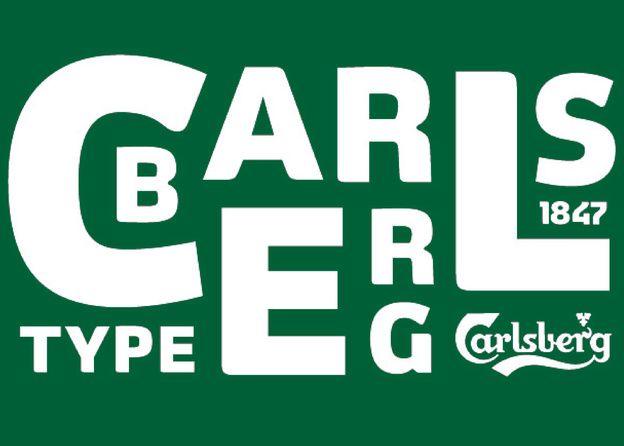 Carlsberg Corporate | Kontrapunkt