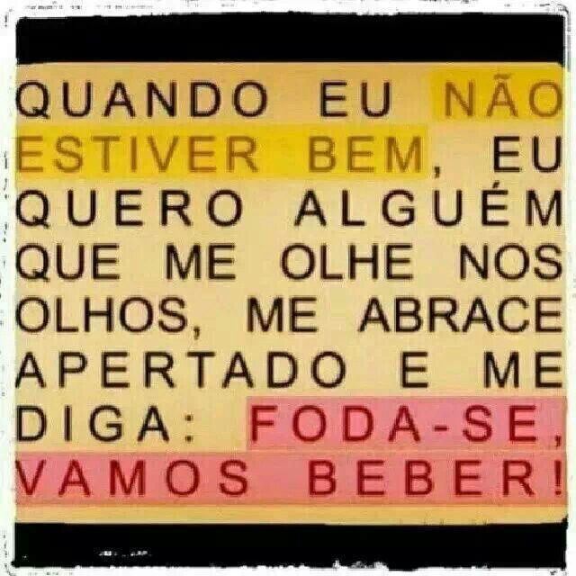 Eh isso