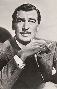 Walter Pidgeon Born: 23-Sep-1897  Birthplace: East St. John, New Brunswick, Canada  Died: 25-Sep-1984  Location of death: Santa Monica, CA  Cause of death: Stroke  Remains: Other (donated to UCLA Medical Center)