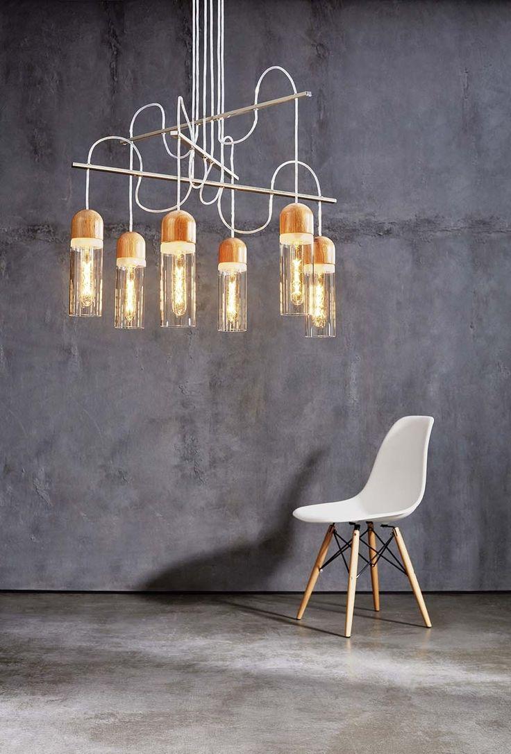 Die Besten 25+ Esszimmerlampe Ideen Auf Pinterest