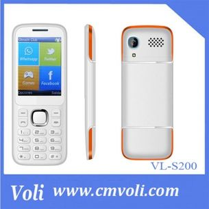 Voli high tech ltd