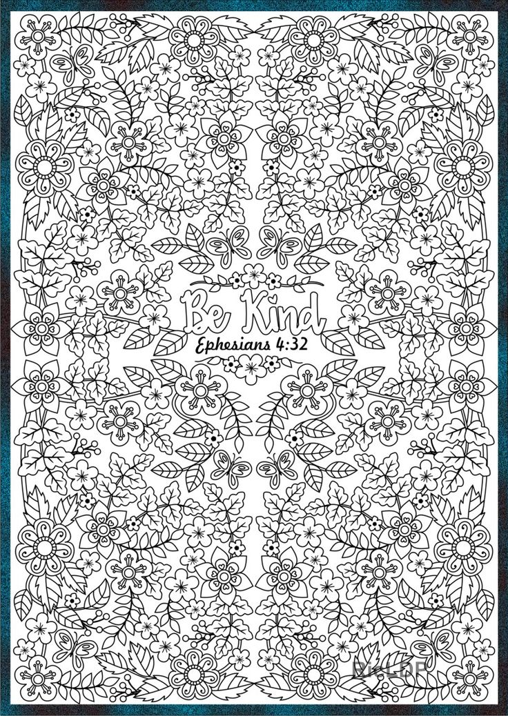190 best Bible Coloring Pages images