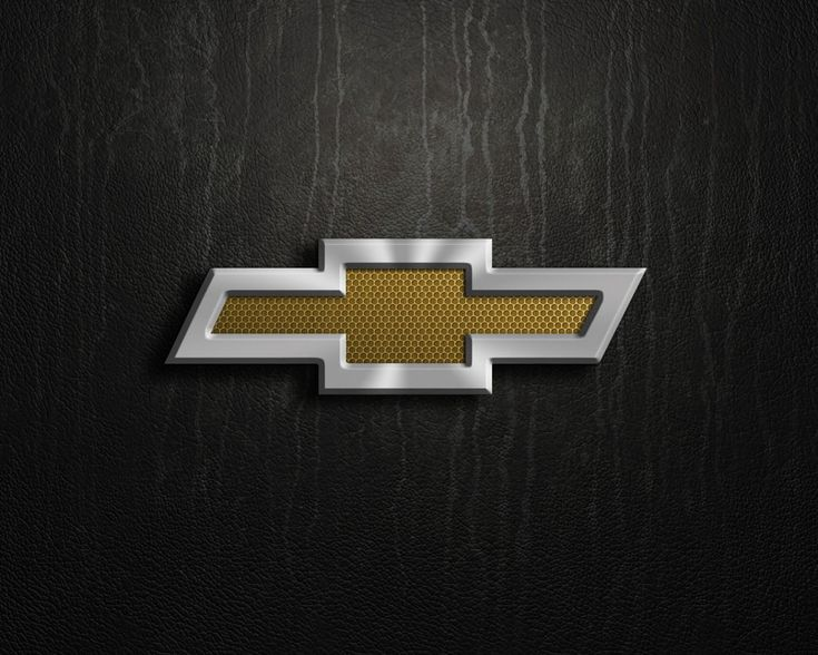 Budget Used Car Sales >> chevy logo wallpaper - Google Search | Vehicle | Pinterest ...