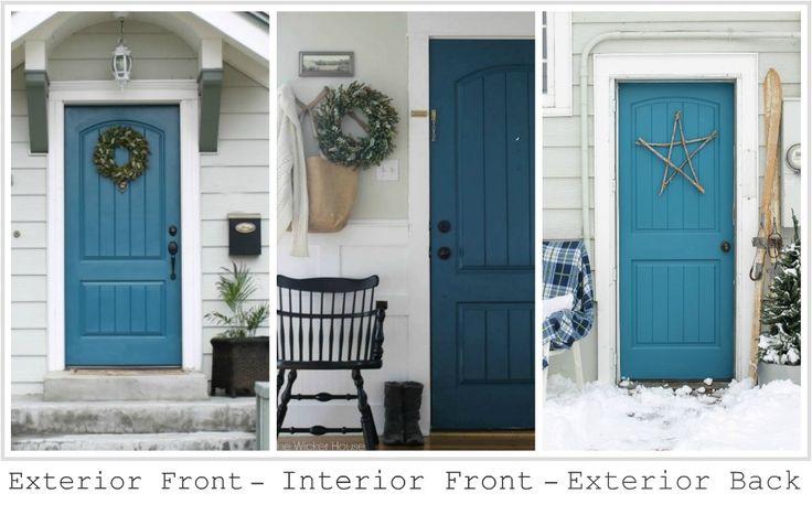 1000 ideas about valspar colors on pinterest valspar - Valspar exterior paint color ideas ...