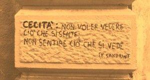 Star Walls - Scritte sui muri. — Emeralopia