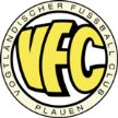 Plauen vs Dynamo Dresden Jul 09 2016  Live Stream Score Prediction