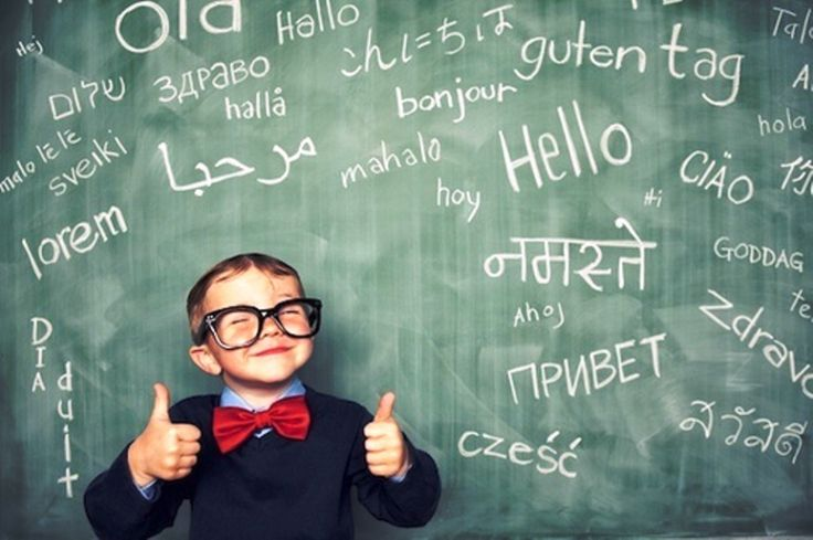 How To Use Translated Articles for Free But Effective SEO