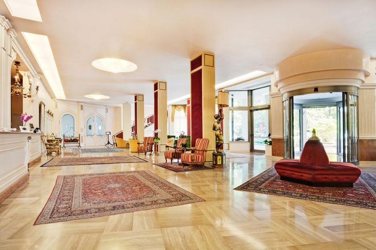 abano terme single hispanic girls A wide choice of 117 rooms: single, deluxe single, double abano terme is easy to reach from elegant and comfortable swimwear for men and women, luxurious.
