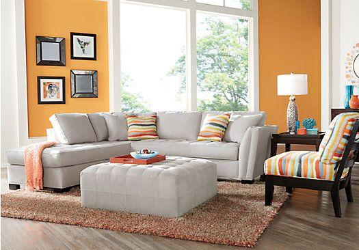 Best 25+ Sectional Furniture Ideas On Pinterest