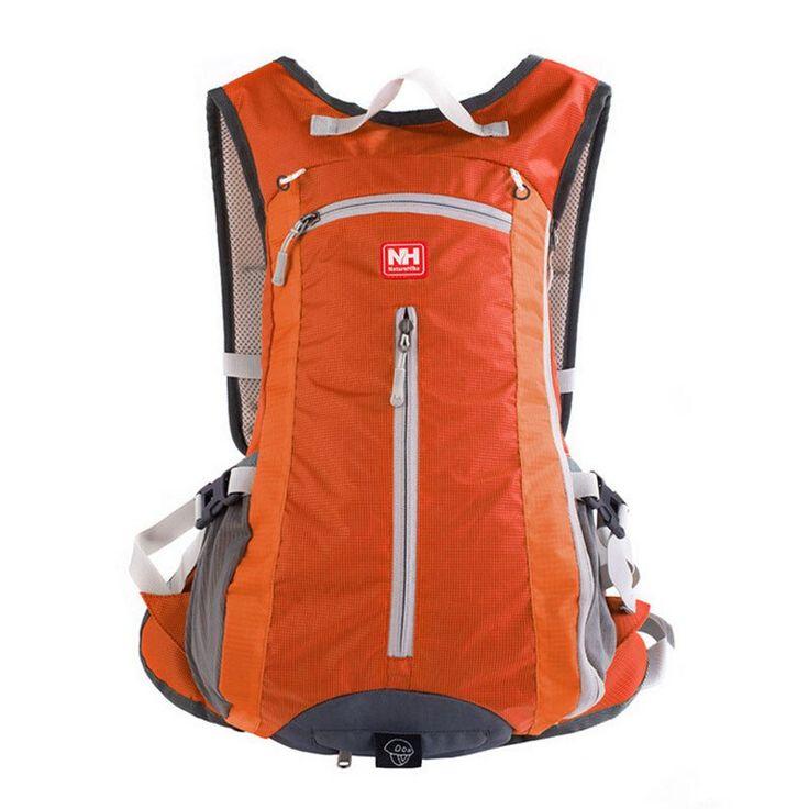 Bicycle Bags Waterproof MTB Road Mountain Bike Water Bags Pannier Climbing Cycling Basket Backpacks Bicycle Accessories