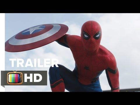 Watch Spider-Man: Homecoming Full Movie Streaming | Download  Free Movie | Stream Spider-Man: Homecoming Full Movie Streaming | Spider-Man: Homecoming Full Online Movie HD | Watch Free Full Movies Online HD  | Spider-Man: Homecoming Full HD Movie Free Online  | #Spider-ManHomecoming #FullMovie #movie #film Spider-Man: Homecoming  Full Movie Streaming - Spider-Man: Homecoming Full Movie