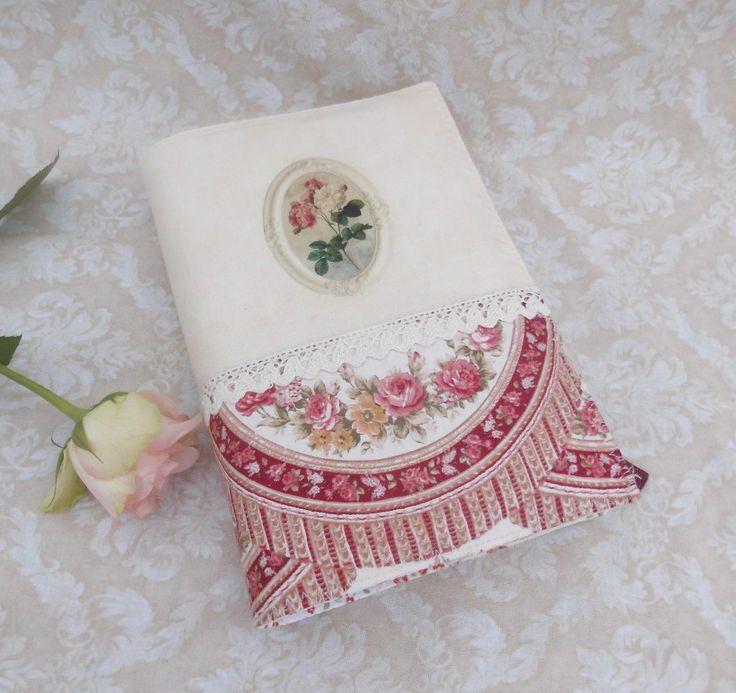 Book cover - Roses for Jane Austen