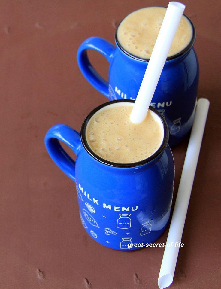 Barnyard Millet Pineapple shake - kuthiraivali millet Pineapple Shake- Kids friendly recipe | Great-secret-of-life