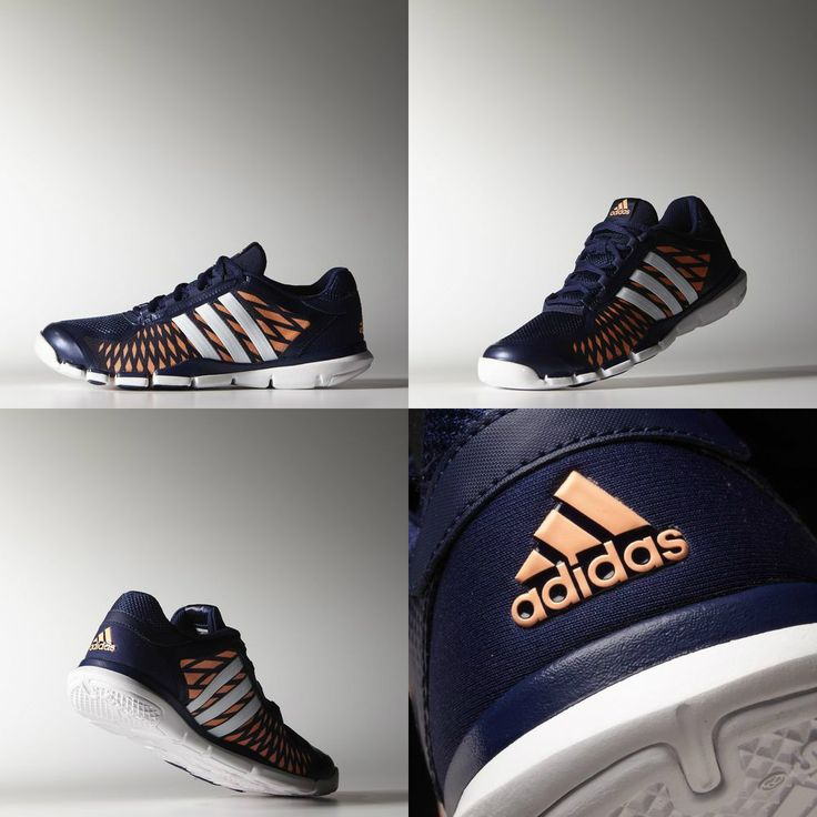 Buy #Women #Training #Adipure 360 Control #Shoes At Just £65 #Adidas SHOP  NOW ...