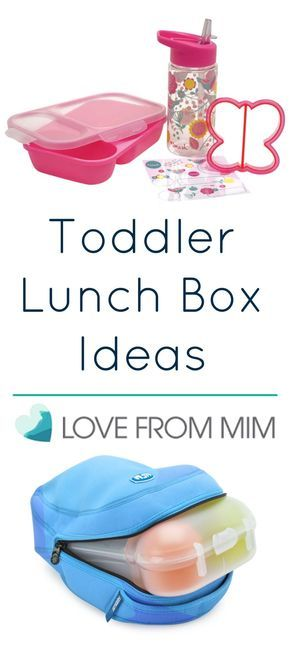 Back to School with Smash Lunch Boxes! lovefrommim.com Love from Mim Toddler Lunch Ideas Daycare Lunch Ideas Kid Lunch Box Ideas Lunch Box Ideas Best Lunch Boxes Nude Food Movers What to pack in a daycare lunch Packed Lunches What to put in a Toddler Lunch Box What to put in a child's lunch box