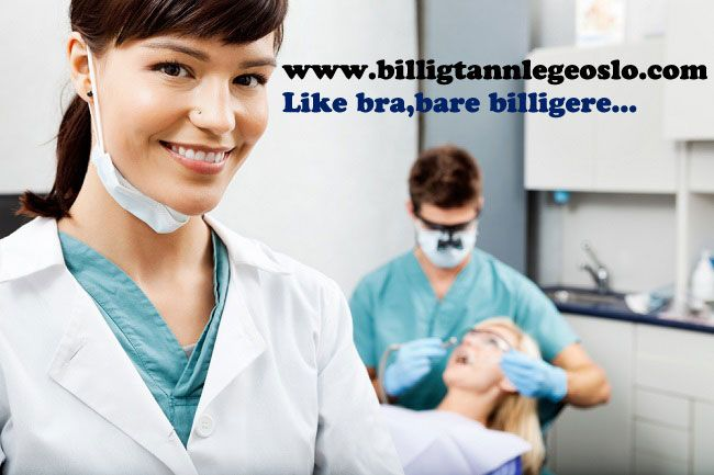 http://www.billigtannlegeoslo.com/blogg/  tips om tannbehandlinger som tannregulering, implantat og mye mer.