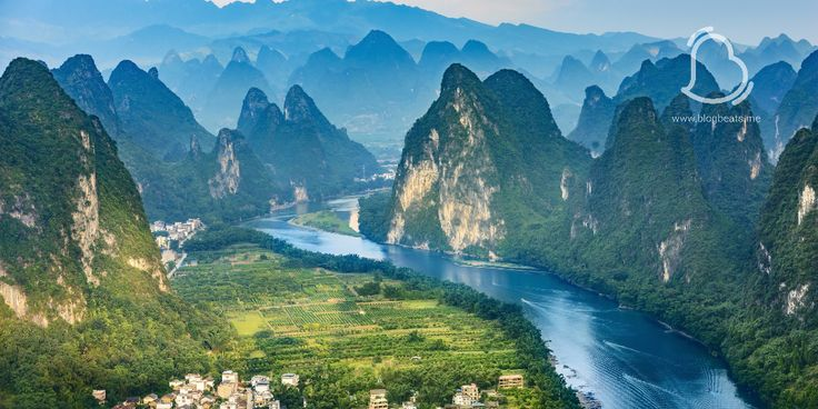 Guilin and Yangshuo are the perfect tourist destinations in China. Also appraised as the Asian gems, the cities have enormous range of visiting spots to grab one's attention. So don't delay your visit to China and hop into these locations.