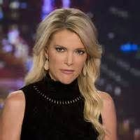 Trump tirade target Megyn Kelly leaving Fox News, to host two shows on NBC #trump #tirade #target #megyn #kelly #leaving #shows