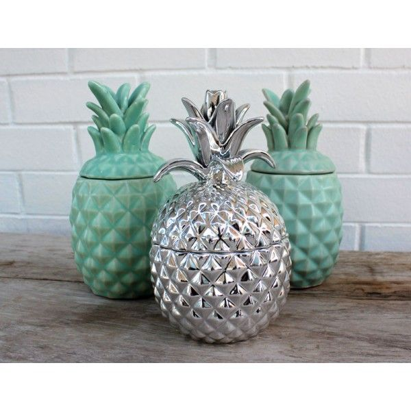 19 best pineapple fever images on pinterest | pineapple, home