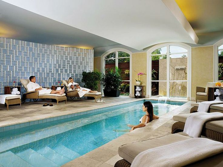 16 best images about houston texas guide on pinterest for Best spa in texas