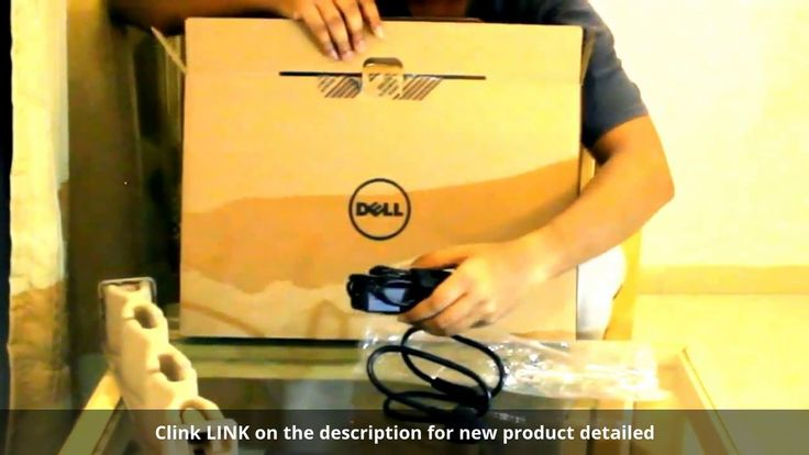 Best dell laptop for graphic design | Best looking dell laptops