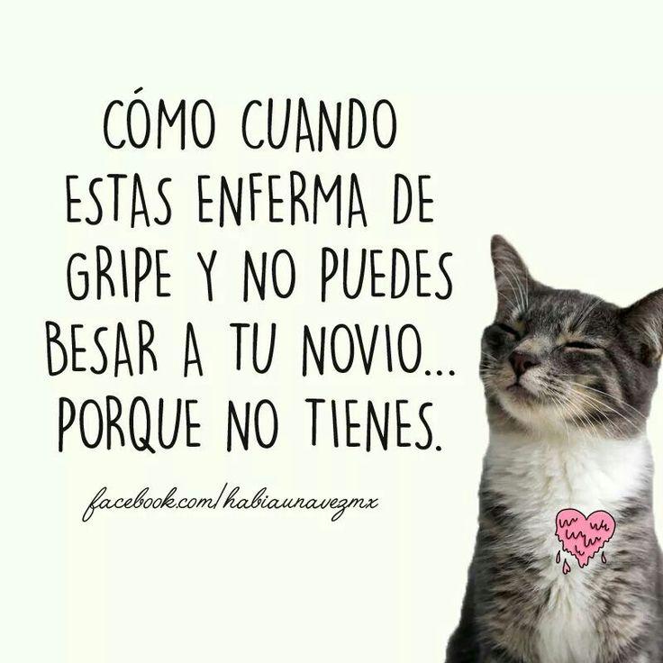 whatsapp de mujeres solteras #11