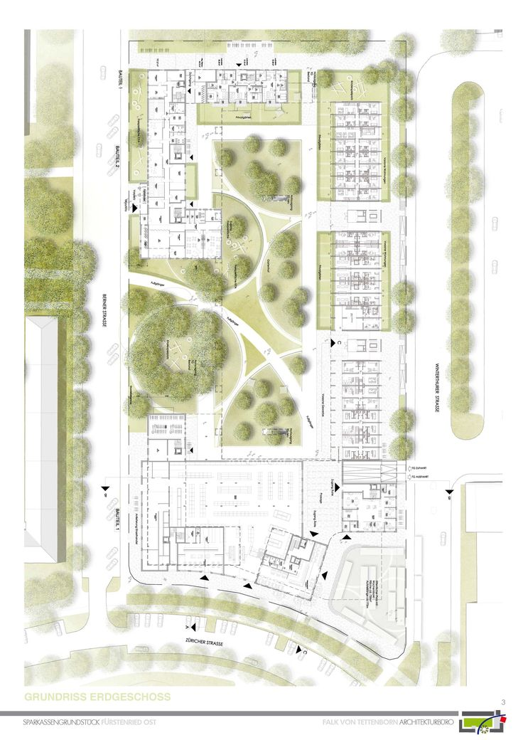 Best 25 site plans ideas on pinterest site plan design for Site plan 3d
