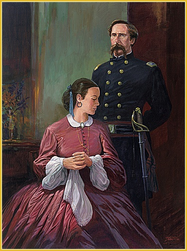 17 best images about joshua lawrence chamberlain on